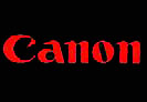 www.canon.co.uk