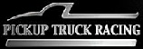 www.pickuptruckracing.com