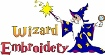 www.wizardembroidery.co.uk